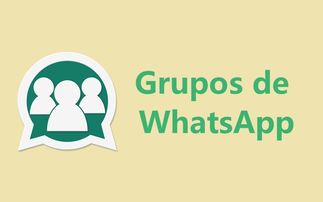 Grupos de WhatsApp Porno XXX →【2021】 SrGanzo.com