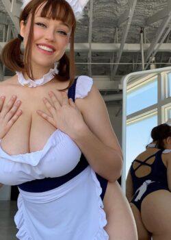 Sabrina Nichole +12 VIDEOS