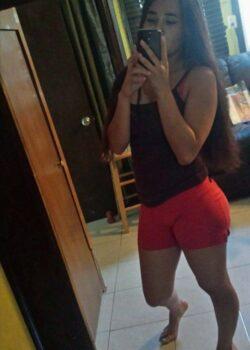 Alejandra Castillo rica adolescente culona Alejandra Castillo
