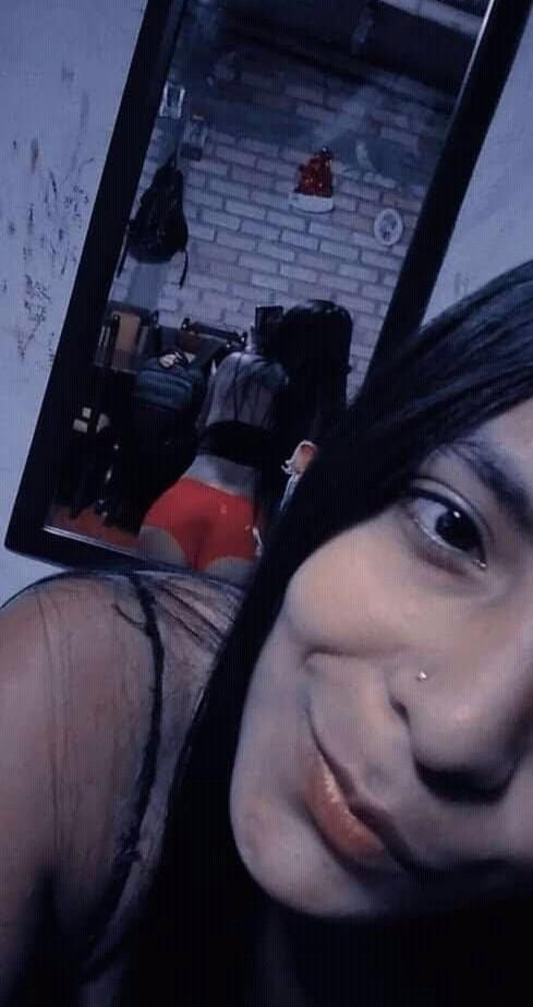 Tatiana Patoja jovencita culona full nudes + VIDEO MASTURBANDOSE Jovencita culona
