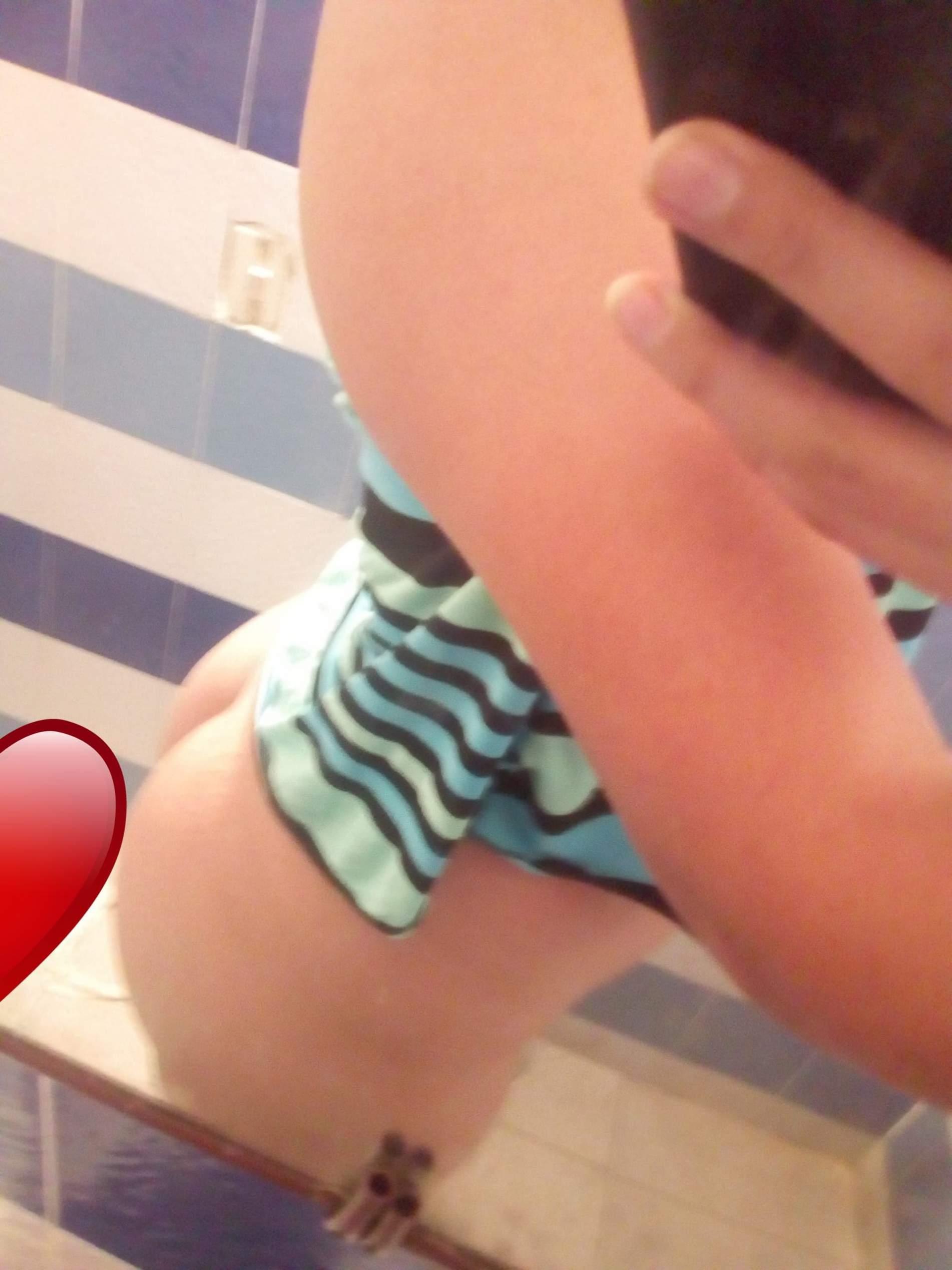 Pack de jovencita blanquita full nudes + VIDEOS Jovencita