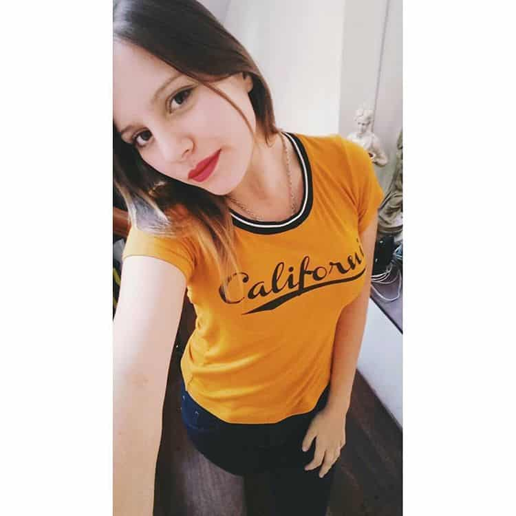 Nicole pack casero de blanquita culona + NUDES Blanquita culona