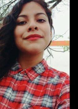 Lessly Con chischis bien buenas Mas Vídeos + Facebook