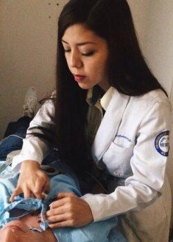 Pack de Enfermera Chichuda